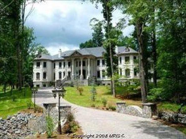 13610 kalmbacks mill dr fredericksburg va 22407 zillow. Black Bedroom Furniture Sets. Home Design Ideas