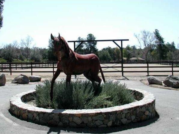 14044 Horse Creek Trl Valley Center Ca 92082 Mls
