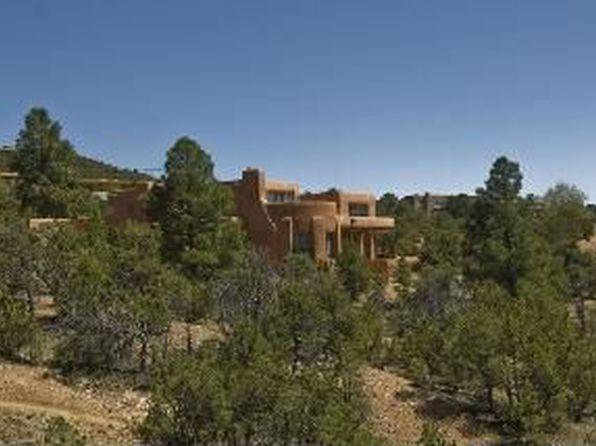 2232 Wilderness Arroyo Santa Fe Nm 87505 Zillow