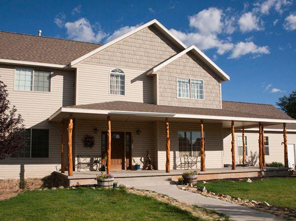 blanding real estate blanding ut homes for sale zillow