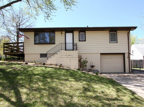 Foreclosed Homes For Sale Lincoln Ne