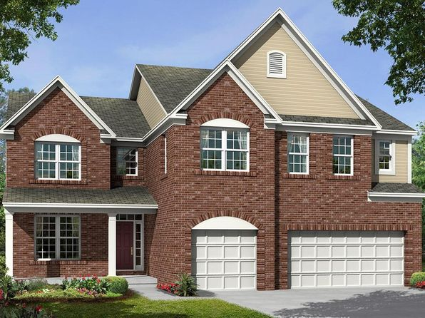 large master suite 45385 real estate 45385 homes for