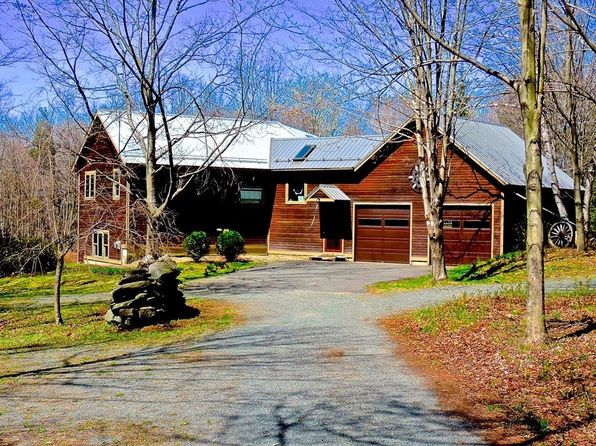 Recently Sold Homes In Shelburne Ma 47 Transactions Zillow