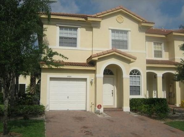 2584 sw 84th ter miramar fl 33025 zillow for 5600 east 84th terrace