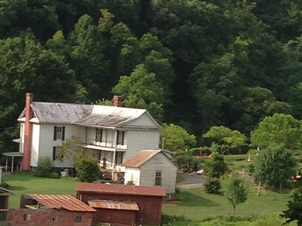 scott county va for sale by owner fsbo 9 homes zillow. Black Bedroom Furniture Sets. Home Design Ideas