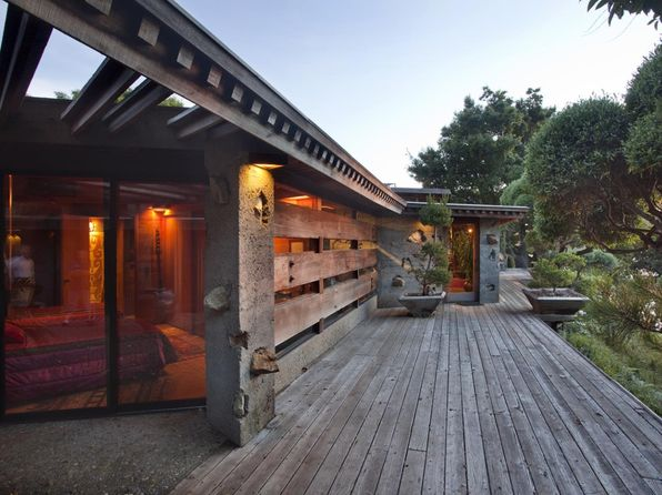 Recently Sold Homes In Slates Hot Springs Big Sur 0