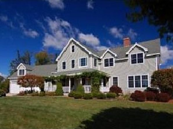 4 bed 3 bath Single Family at 2 Locke Rd Amherst, NH, 03031 is for sale at 698k - 1 of 50