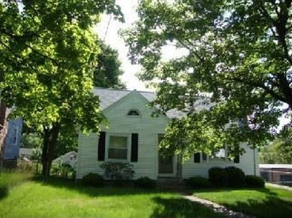 23 lavallee ter worcester ma 01603 zillow for 35 grandview terrace tenafly