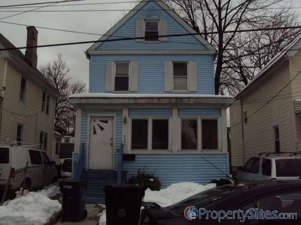 4 bed 2 bath Single Family at 429 ORCHARD PL PLAINFIELD, NJ, 07060 is for sale at 140k - google static map