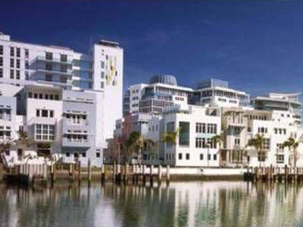 Aqua Ave Apt  Miami Beach Fl