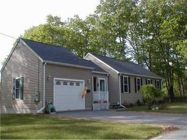 Mobile Homes For Sale Old Orchard Beach Me