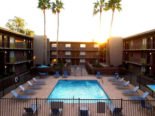 Cheap apartments for rent in phoenix az zillow - Cheap 2 bedroom apartments in tempe ...