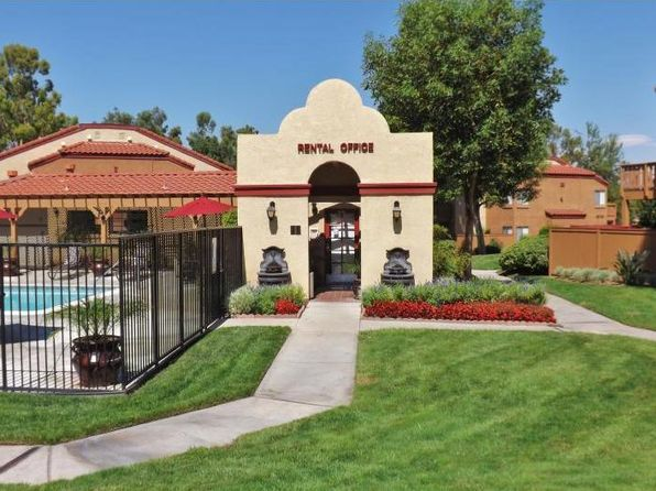 Rental Listings In Redlands Ca 70 Rentals Zillow