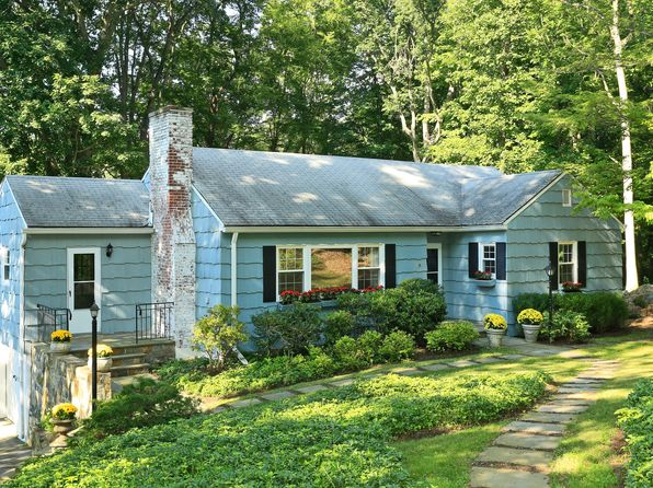chappaqua singles Single family homes for sale in chappaqua, ny have a median listing price of $1,199,000 and a price per square foot of $320 there are 97 active single family.