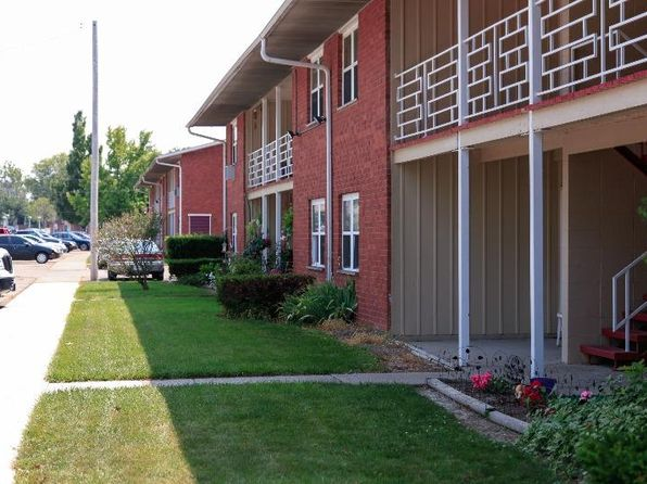 Cheap Apartments For Rent In Amherst Oh Zillow