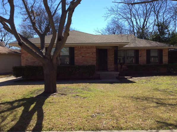 houses for rent in dallas tx 742 homes zillow