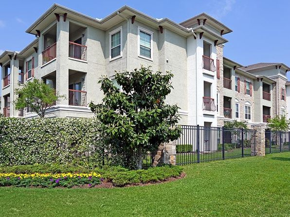 Marina Bend At Clear Creek Apartments League City Tx