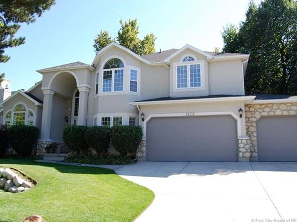 law apt holladay real estate holladay ut homes for