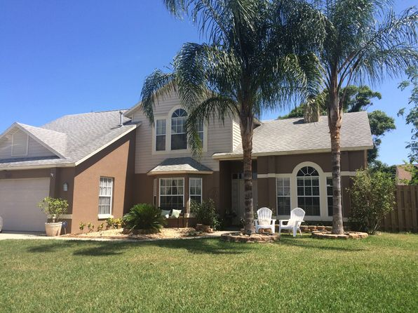 florida for sale by owner fsbo 12 646 homes zillow. Black Bedroom Furniture Sets. Home Design Ideas