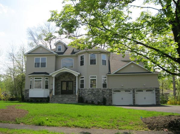 26 sycamore ter livingston nj 07039 zillow