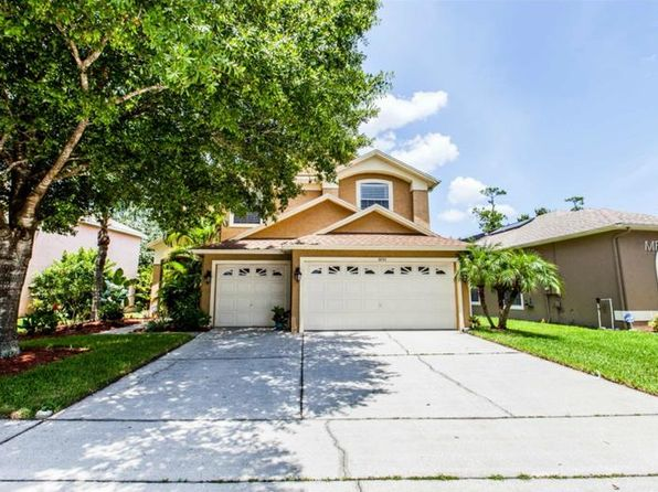 1423 hampstead ter oviedo fl 32765 zillow for 2302 westminster terrace oviedo fl