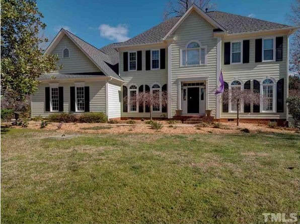 1512 high holly ln raleigh nc 27614 zillow. Black Bedroom Furniture Sets. Home Design Ideas