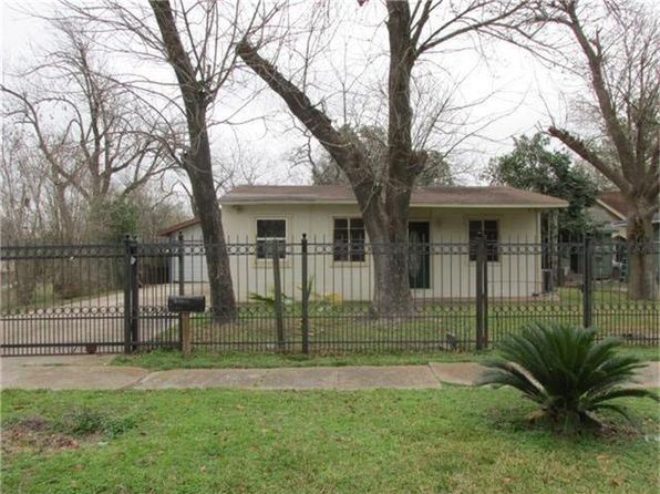 Foreclosure Homes For Sale In Pasadena Tx
