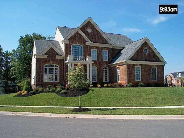 leesburg va for sale by owner fsbo 18 homes zillow. Black Bedroom Furniture Sets. Home Design Ideas