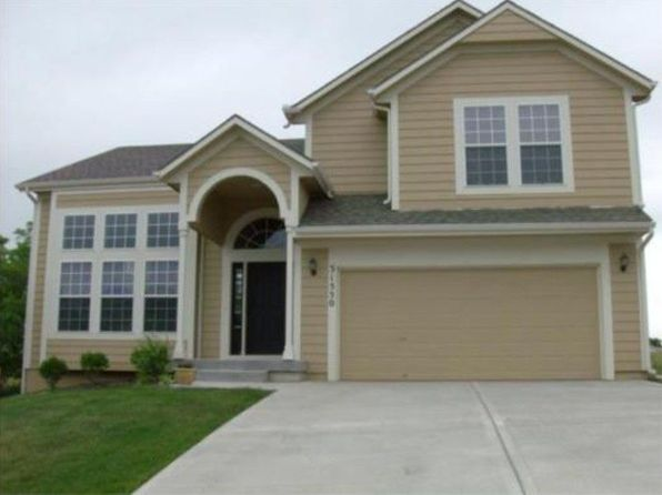 31490 w 84th ter de soto ks 66018 zillow for 5600 east 84th terrace