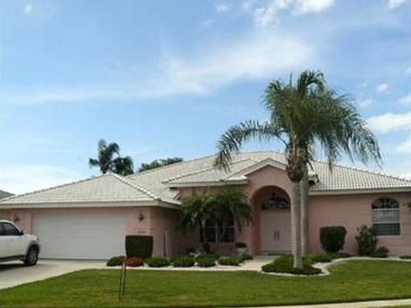 3 bed 2 bath Single Family at 4321 Presidential Avenue Cir E Bradenton, FL, 34203 is for sale at 330k - 1 of 24