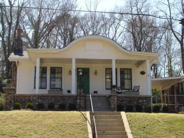 4920 8th ter s birmingham al 35222 mls 804094 zillow for 8th ave terrace
