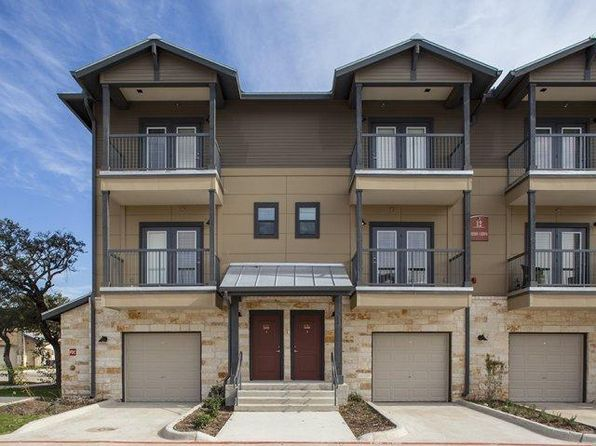 Apartments For Rent In 78248 Zillow