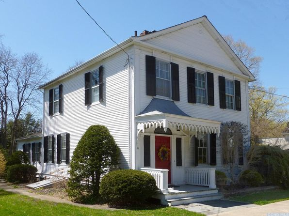 kinderhook singles For sale - 1714 kinderhook road, hood, va - $599,000 view details, map and photos of this single family property with 3 bedrooms and 3 total baths mls# 1001962618.