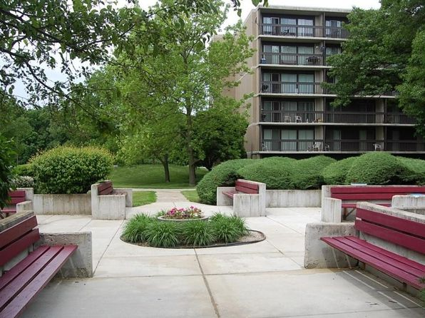 Apartments For Rent in Crete IL | Zillow