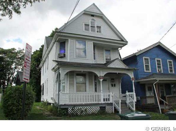 545 Jefferson Ave Rochester Ny 14611: 103 Jefferson Ave, Rochester, NY 14611