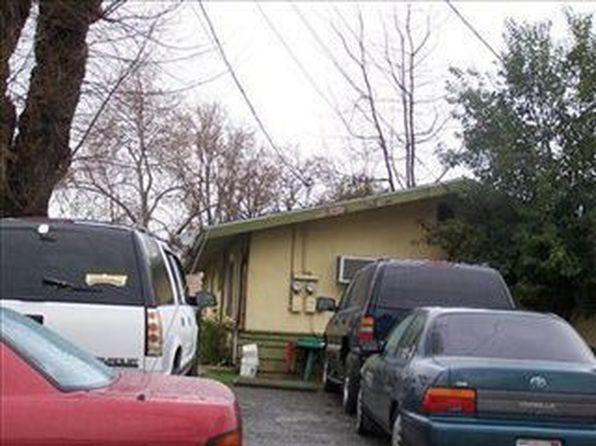 359 garden hwy yuba city ca 95991 zillow for Landscaping rocks yuba city ca
