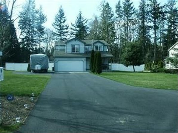 4 bed 3 bath Single Family at 15823 Lindsay Rd SE Yelm, WA, 98597 is for sale at 280k - 1 of 36