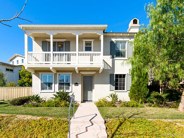 8360 kern cres san diego ca 92127 zillow for 15567 canton ridge terrace