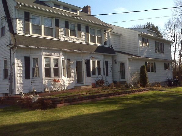 Lindenhurst Ny For Sale By Owner Fsbo 7 Homes Zillow