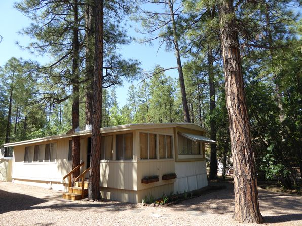 in addition pinetop real estate pinetop az homes for sale zillow
