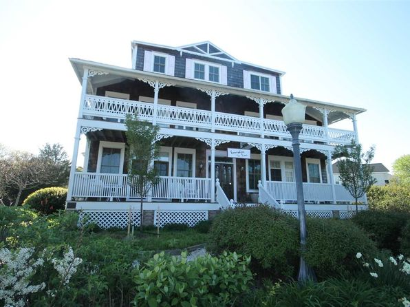 cape may point single men 2 single family homes for sale in cape may point nj view pictures of homes, review sales history, and use our detailed filters to find the perfect place.