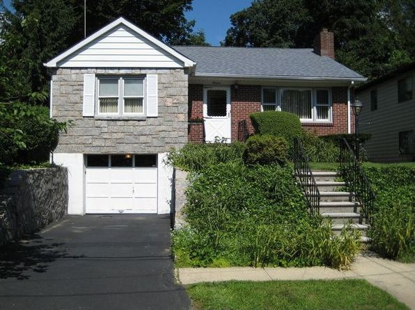 43 read ave tuckahoe ny 10707 zillow