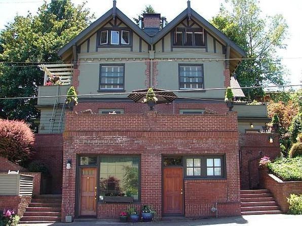 Portland OR Condos & Apartments For Sale - 398 Listings ...