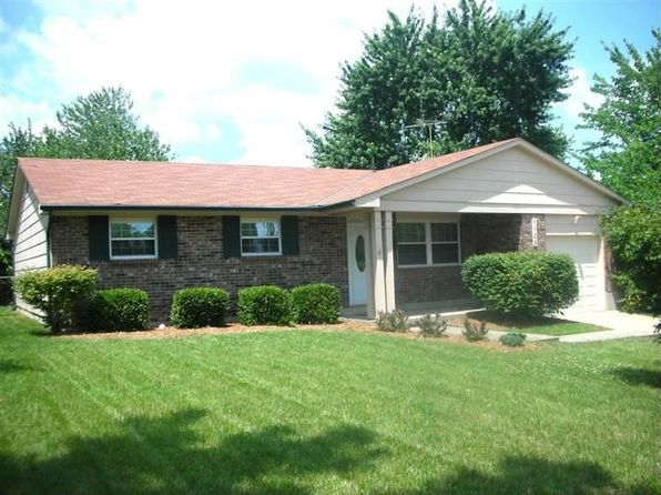3 bed 2 bath Single Family at 1129 Comanche Dr Lebanon, OH, 45036 is for sale at 138k - 1 of 30
