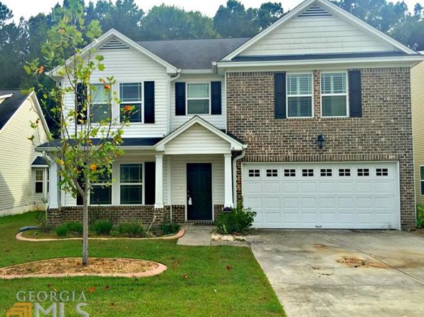 Recently sold homes in port wentworth ga 655 for Port wentworth