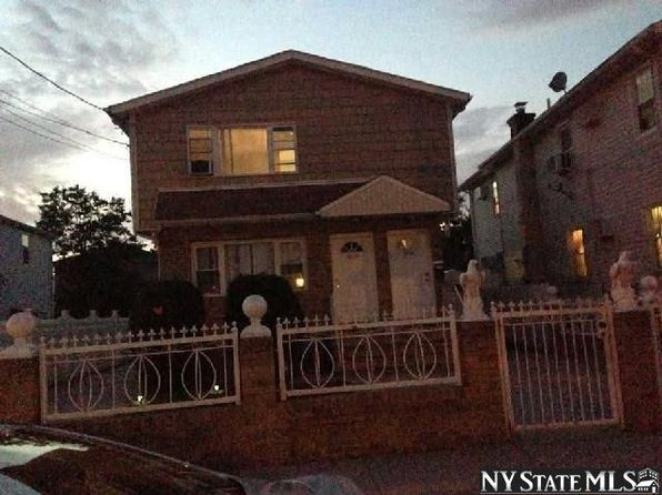 16718 144th ter jamaica ny 11434 zillow for 175 20 wexford terrace jamaica ny 11432