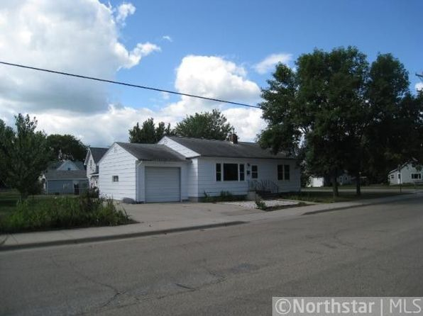 116 4th Ave Nw Melrose Mn 56352 Zillow