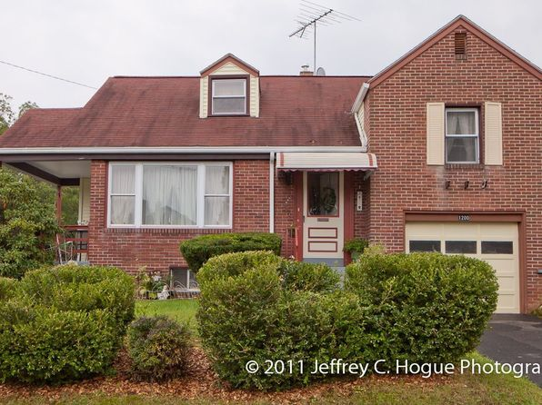 900 margaret st reading pa 19611 zillow