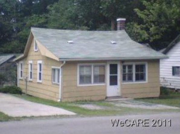 russells point single personals One bedroom property for rent in russells point, oh on oodle classifieds join millions of people using oodle to find unique apartment listings, houses for rent, condo listings, rooms for rent, and roommates.