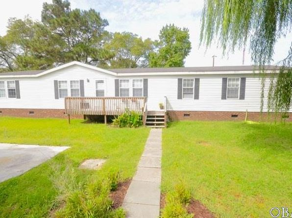 Mobile Homes For Sale Currituck Nc